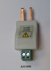 Voltage Adapter VA-480