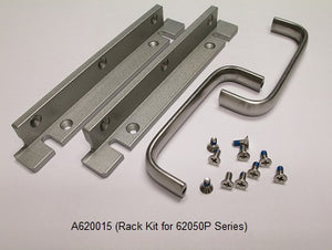 Rack Mount Kit  [62050P]