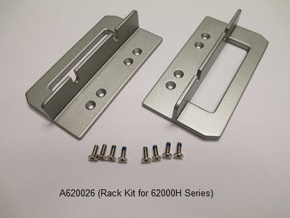 Rack Mount Kit  [62000H]