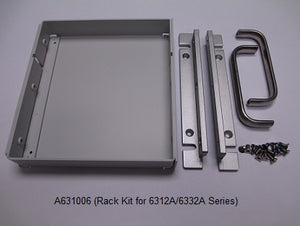 Rack Mount Kit  [6312A]