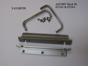Rack Mount Kit  [6314A]