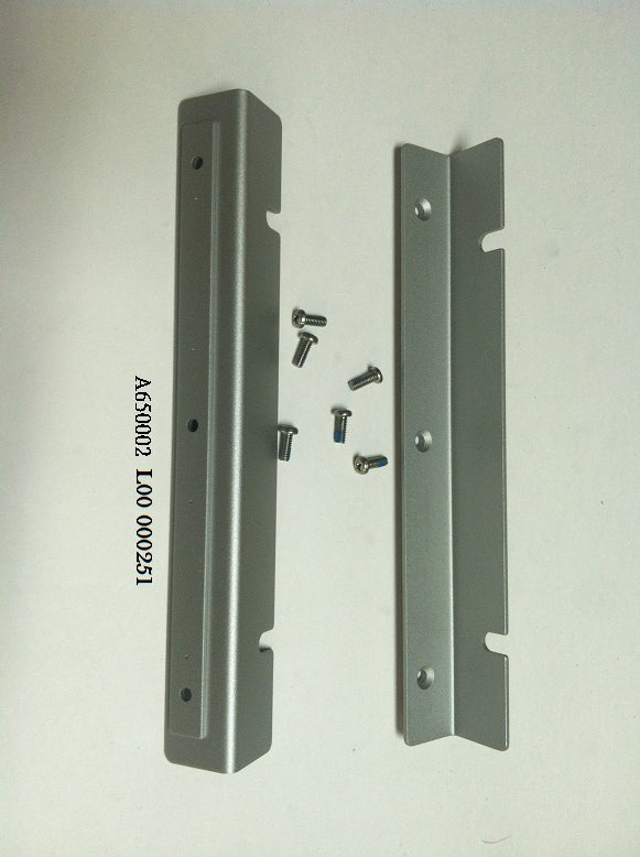 Rack Mount Kit    [6500/6415/6420/6430]