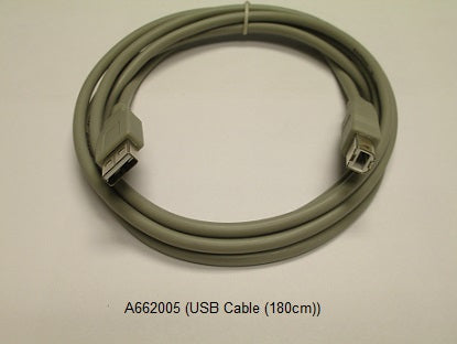USB Cable (180cm)