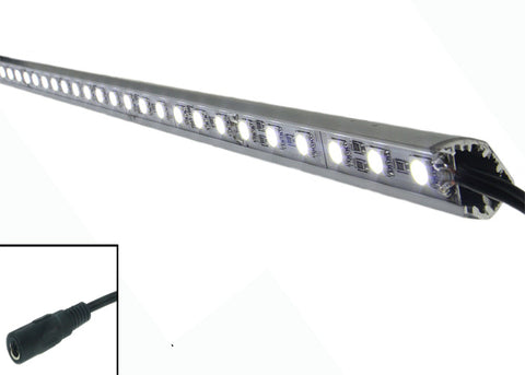 LED LIGHT FOR SHOWCASE