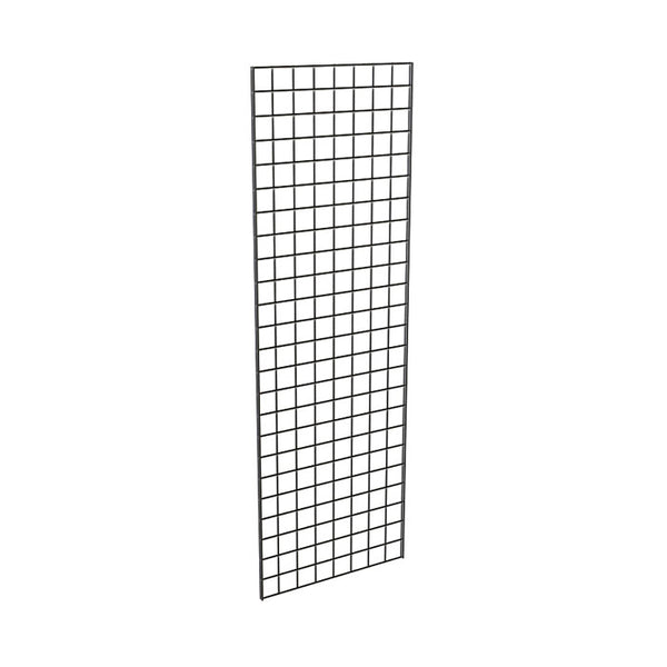 GRIDWALL PANELS ARE LOCALLY AVAILABLE AT OUR AUSTIN TX LOCATION AS WELL DELIVERABLE IN CENTRAL TX INCLUDING SAN ANTONIO , BUDA , PFLUGERVILLE , LEANDER , GEORGETOWN , HUTTO TX. !