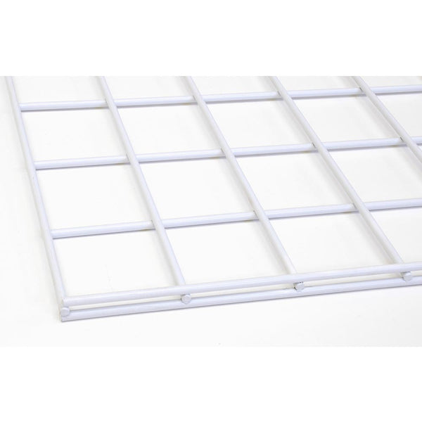 GRIDWALL PANELS - 3 PACK
