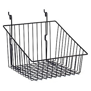 UNIVERSAL SLOPE BASKETS