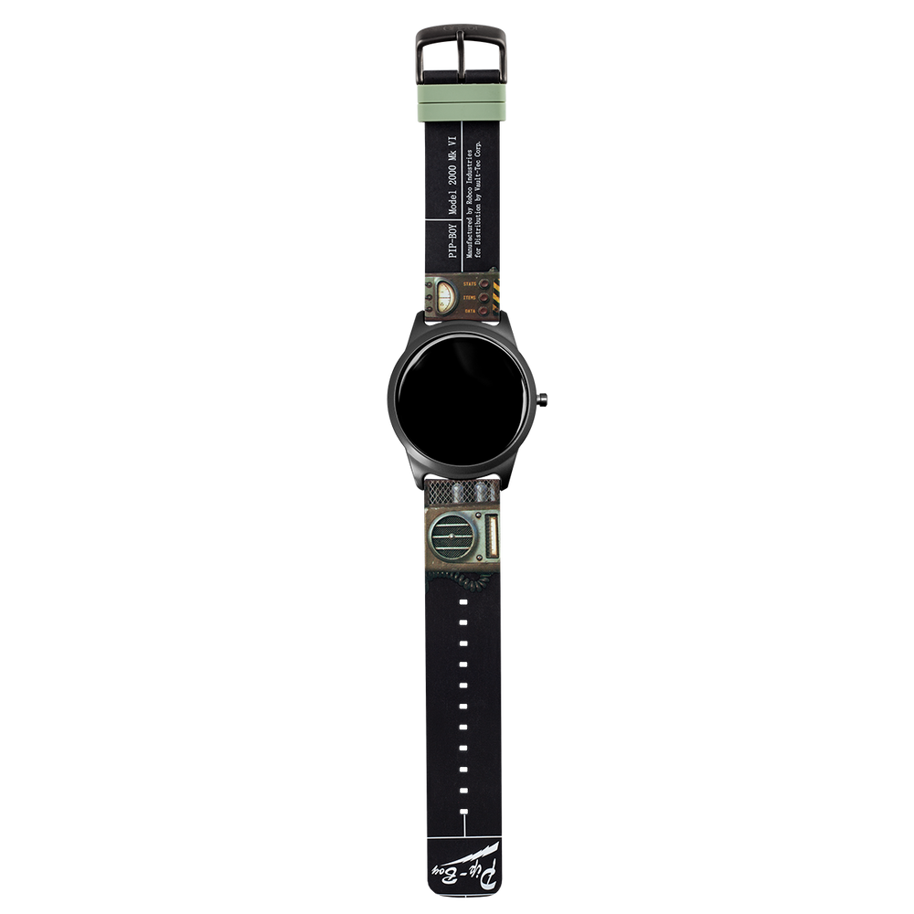 Fallout Pip-boy Strap 22mm