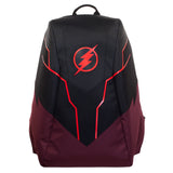 Flash Powered Backpack