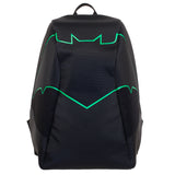 Batman Powered Backpack
