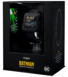Batman Smartwatch