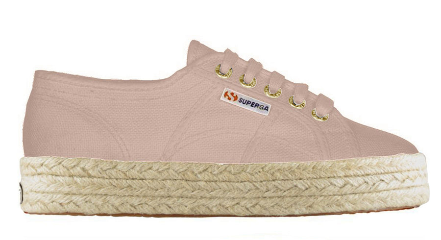2730 Cotropew Rose Mahogany-Shoes-Superga-UPTOWN LOCAL