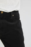 Stinger Black Cord-Denim-Rolla's-30-UPTOWN LOCAL