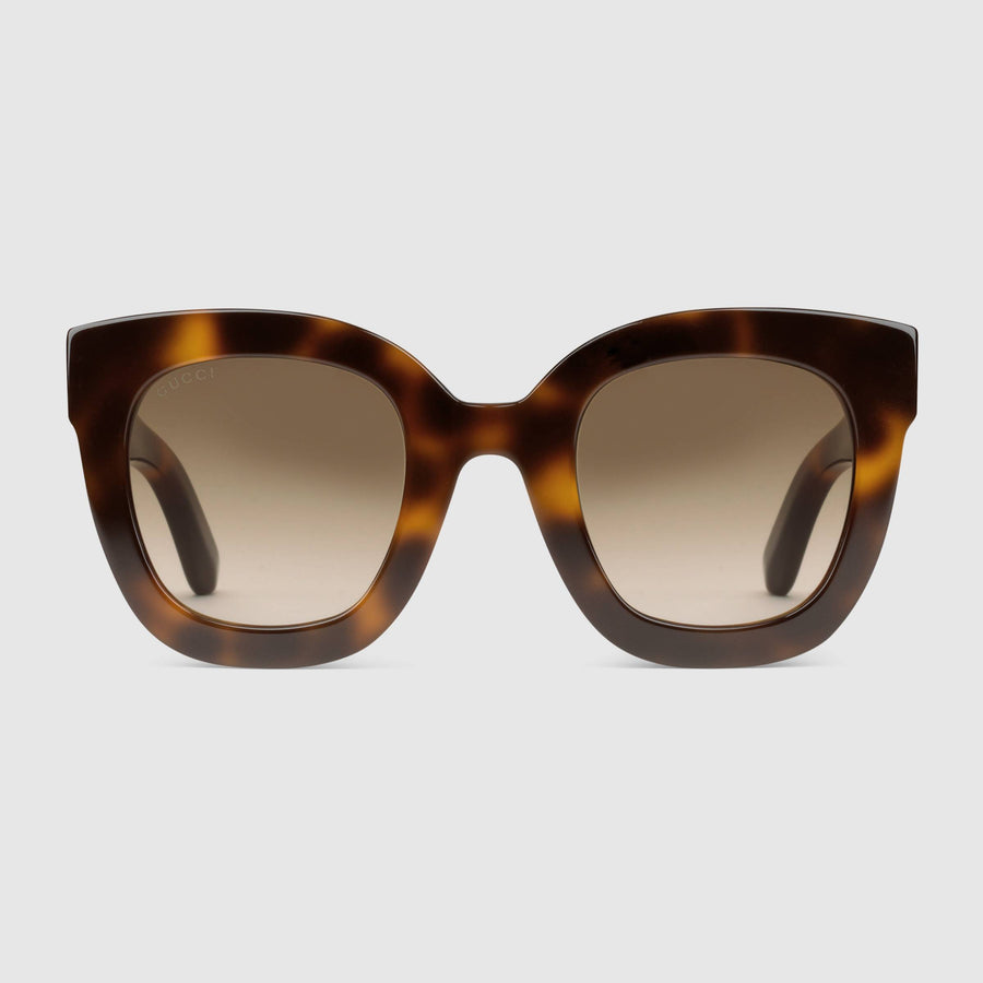 GG0208S003 TORTOISESHELL-Sunglasses-GUCCI-UPTOWN LOCAL