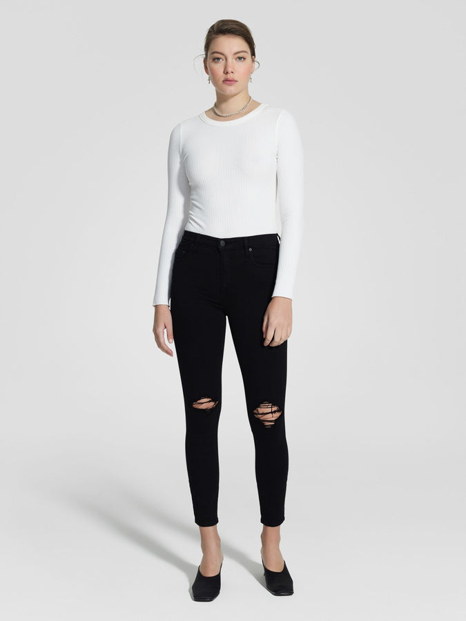 Cult Skinny Ankle Defined-Denim-Nobody Denim-24-UPTOWN LOCAL