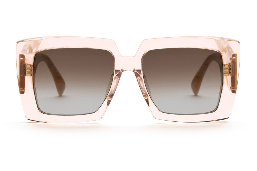 Mariana - Lellow-Sunglasses-AM Eyewear-UPTOWN LOCAL