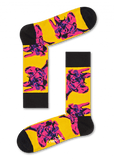 ANDY WARHOL x HAPPY SOCKS - COW