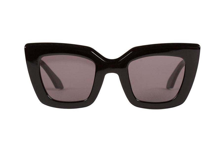 Brigada - Black Zero-Sunglasses-Valley-UPTOWN LOCAL