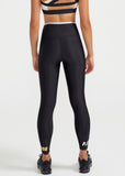 Blueliner Legging Black-Activewear-PE Nation-XS-UPTOWN LOCAL