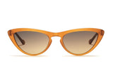 Bon Bon - Amber-Sunglasses-Sunday Somewhere-UPTOWN LOCAL