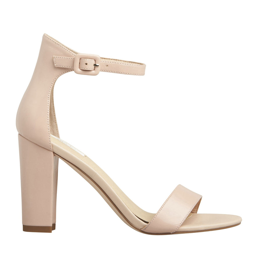 Dakota Nude-Shoes-Nude Footwear-UPTOWN LOCAL