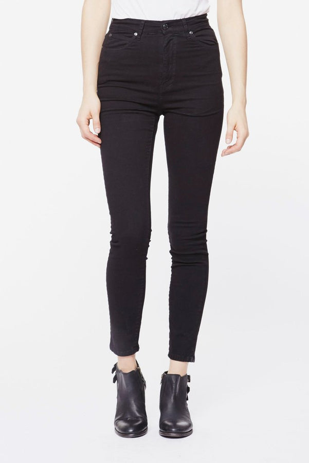 Zoe Black-Denim-Dr. Denim-UPTOWN LOCAL