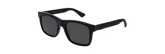 GG0008S002 BLACK-Sunglasses-GUCCI-UPTOWN LOCAL