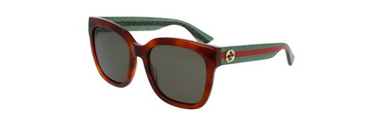 GG0034S003 AVANA-Sunglasses-GUCCI-UPTOWN LOCAL