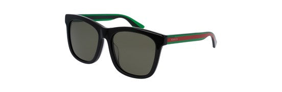 GG0057SK002 BLACK-Sunglasses-GUCCI-UPTOWN LOCAL
