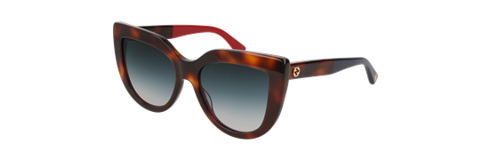 GG0164S004 AVANA-Sunglasses-GUCCI-UPTOWN LOCAL