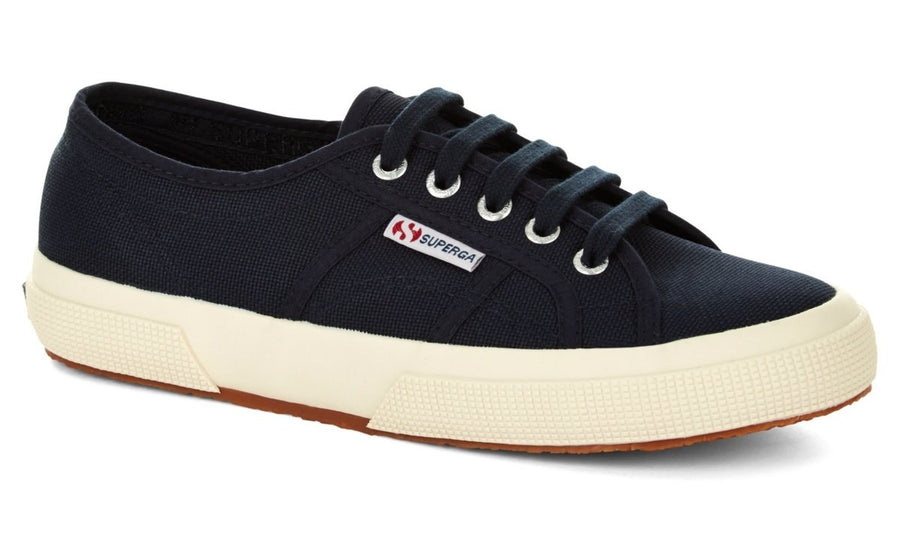 2750 Cotu Classic Navy-Shoes-Superga-UPTOWN LOCAL