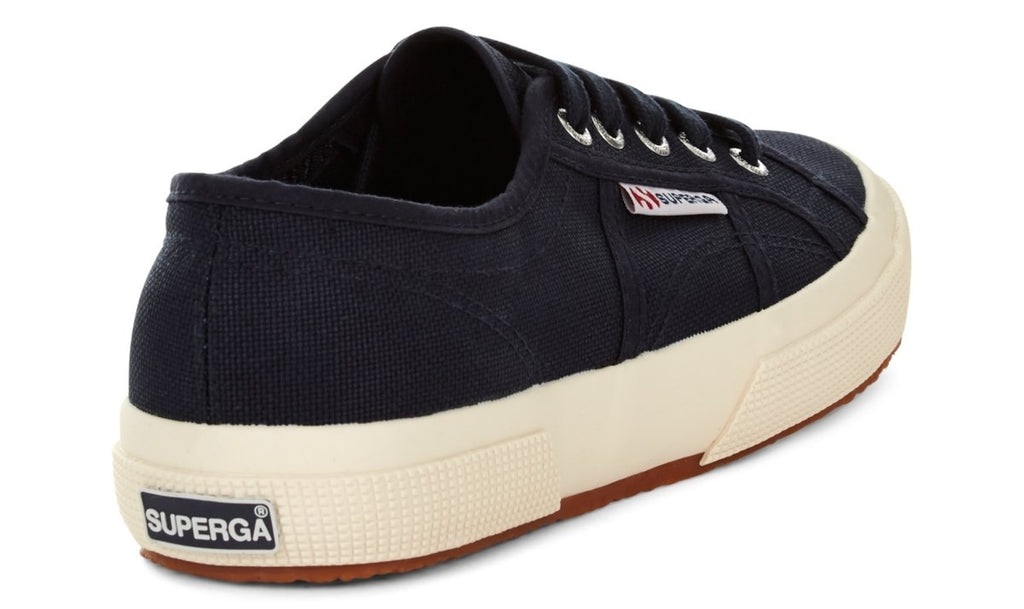 fc3690a5c2 2750 Cotu Classic Navy – UPTOWN LOCAL