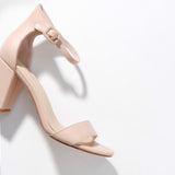 Silence Nude-Shoes-Nude Footwear-36-UPTOWN LOCAL