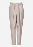 Pylon Pant Stone-Pants-Viktoria and Woods-0-UPTOWN LOCAL