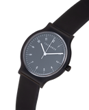 The Blockout Black-Watch-The Horse-UPTOWN LOCAL