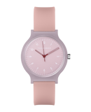 The Blockout Lilac-Watch-The Horse-UPTOWN LOCAL