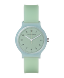 The Blockout Sage Green-Watch-The Horse-UPTOWN LOCAL