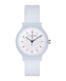 The Blockout White-Watch-The Horse-UPTOWN LOCAL