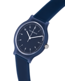 The Blockout Navy-Watch-The Horse-UPTOWN LOCAL
