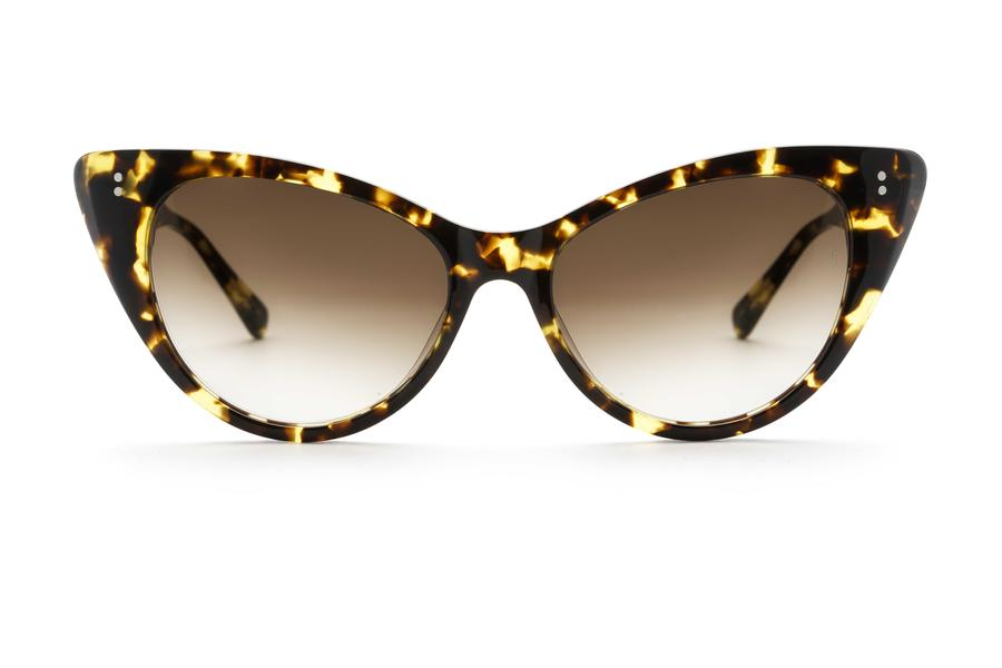 Piper Tokyo Tortoiseshell-Sunglasses-Sunday Somewhere-UPTOWN LOCAL