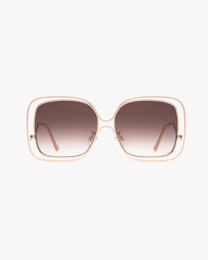 Studio 54 Mocha-Sunglasses-Velvet Canyon-UPTOWN LOCAL