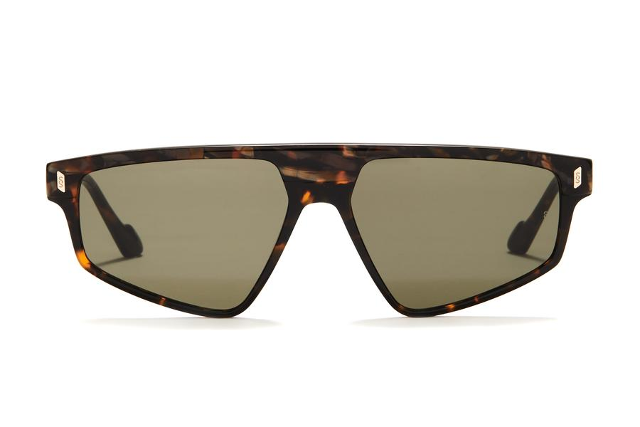 Tobi - Dark Tort-Sunglasses-Sunday Somewhere-UPTOWN LOCAL