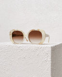 Rendezvous Marble-Sunglasses-Velvet Canyon-UPTOWN LOCAL