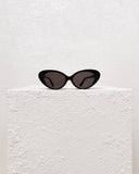Ruby Tuesday Black-Sunglasses-Velvet Canyon-UPTOWN LOCAL