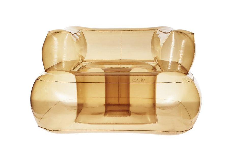 Gstaad Sofa Sepia-Pool Flotation-Villa 26-UPTOWN LOCAL