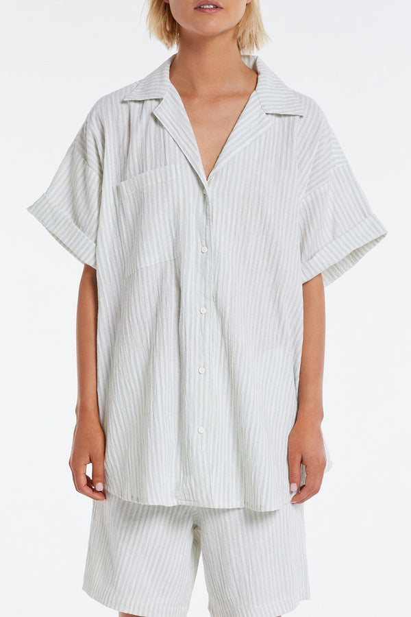 Terrace Shirt Print-Shirts-Zulu and Zephyr-6-UPTOWN LOCAL