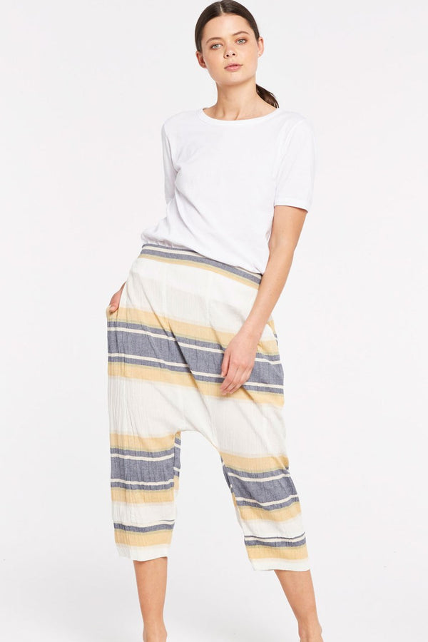 Mojave Pant-Pants-Zulu and Zephyr-UPTOWN LOCAL