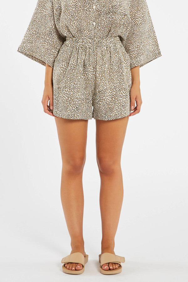 Reef Short - Print-Shorts-Zulu and Zephyr-6-UPTOWN LOCAL