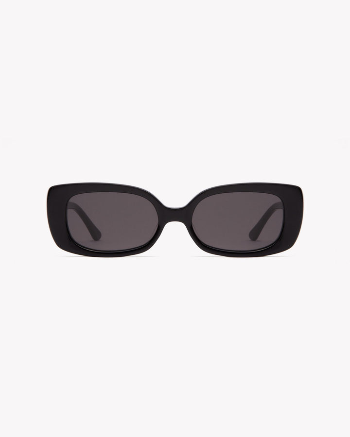 Zou Bisou Black-Sunglasses-Velvet Canyon-UPTOWN LOCAL
