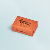 A + R Soap-Soap-Triumph and Disaster-UPTOWN LOCAL